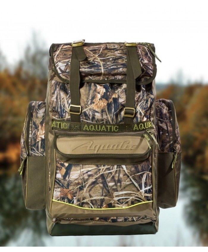 рюкзак для рыбалки до 1000 рублей