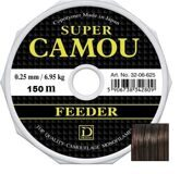 SUPER CAMOU Feeder