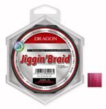 DRAGON Jiggin'Braid